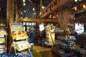 Imagen del proyecto BuinZoo Makupa Market