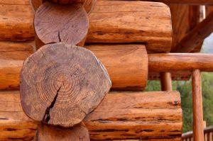 Imagen del proyecto Casa Bosques de Aculeo