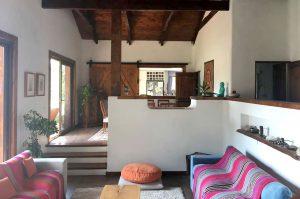 Imagen del proyecto Casa Liray